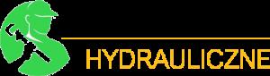 Logo pogotowia hydraulicznego z Lublina