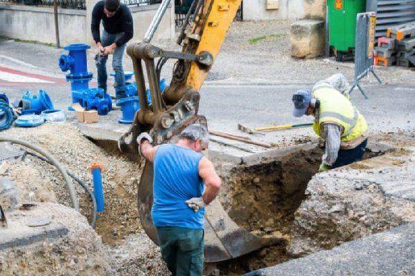 Czyszczenie kanalizacji w praktyce w Lublinie
